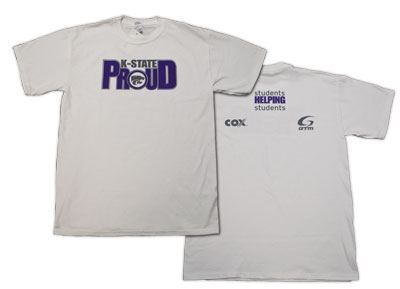 kansas-state-proud-t-shirt