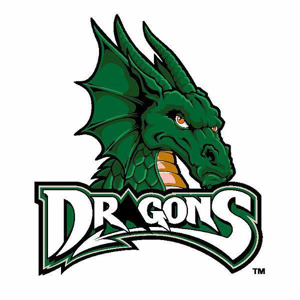 dayton-dragons