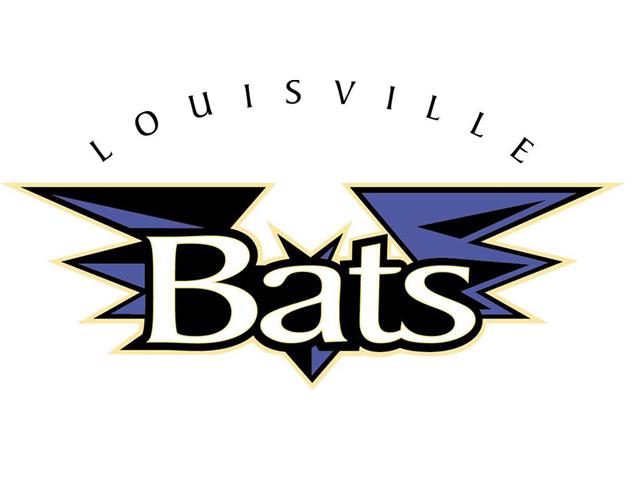 louisville-bats1