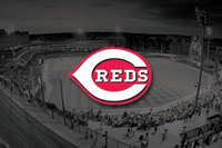 reds-futures-logo