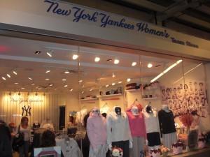 newest collection 63314 0f444 Yankee Stadium Part Deux | Corey Brinn dot Com
