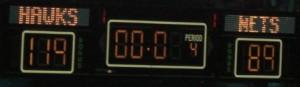 cimg3740
