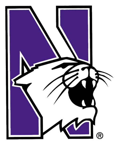 Northwestern University Wildcats