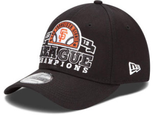 SF LCS Hat