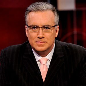 keith-olbermann1